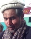 Dr. ismail wali chitral