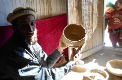 Chitral_crafts